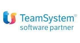 Software Partner TeamSystem