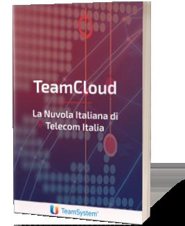 Team Cloud