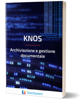 ebook_knos.png