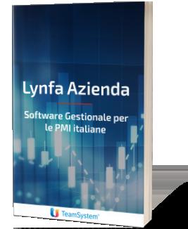 ebook_lynfaaziende.png