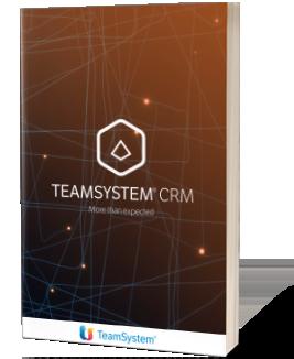 TeamSystem Crm