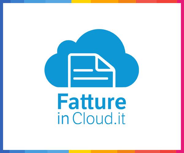 fatture-in-cloud-300x250