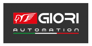Logo Giori Automation Global Line Group
