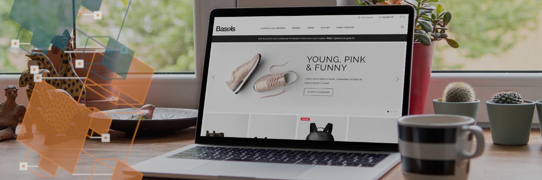 NubessHub - Il tuo negozio online integrato al gestionale in soli 7 giorni